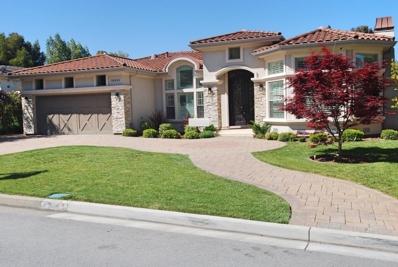 20439 Thelma Avenue, Saratoga, CA 95070 - MLS#: 52146532