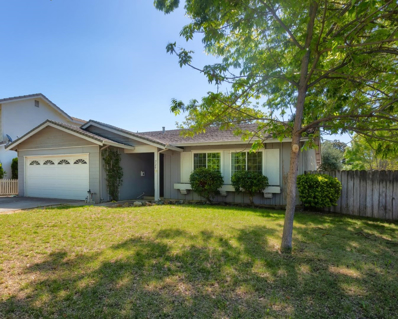 220 Sherry Court, San Jose, CA 95119 - MLS#: 52146534
