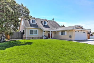 7867 Hazelnut Drive, Newark, CA 94560 - MLS#: 52146540