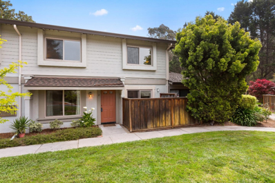 1116 Sills Court UNIT 2, Capitola, CA 95010 - MLS#: 52146574