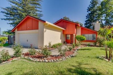1 Sunny Hollow Court, Sacramento, CA 95823 - MLS#: 52146582