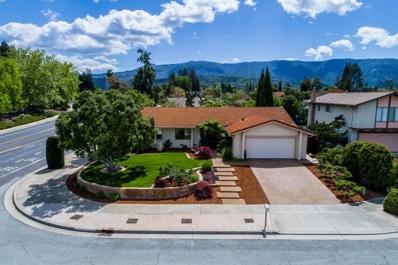 1408 Dot Court, San Jose, CA 95120 - MLS#: 52146588