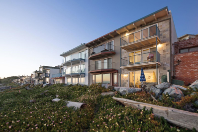 278 Beach Drive, Aptos, CA 95003 - MLS#: 52146591