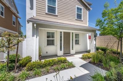 112 Graham Drive, Campbell, CA 95008 - MLS#: 52146594