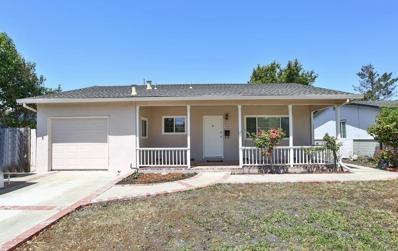 2585 Crystal Drive, Santa Clara, CA 95051 - MLS#: 52146597