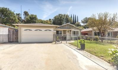 701 Adagio Way, San Jose, CA 95111 - MLS#: 52146604