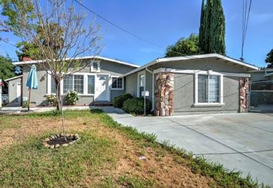14175 Eton Avenue, San Jose, CA 95127 - MLS#: 52146606