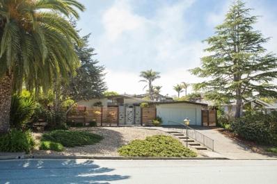 139 Pebble Beach Way, Aptos, CA 95003 - MLS#: 52146614