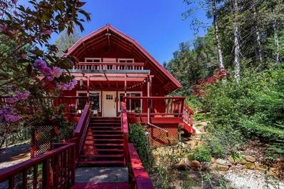 290 Conifer Lane, Santa Cruz, CA 95060 - MLS#: 52146615