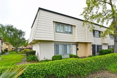 2400 Oliver Drive, Hayward, CA 94545 - MLS#: 52146616