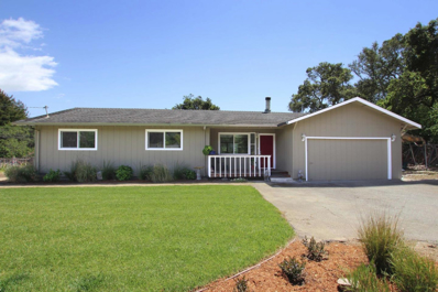 819 Calabasas Road, Watsonville, CA 95076 - MLS#: 52146619