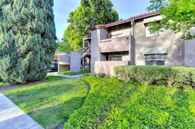 2250 Monroe Street UNIT 140, Santa Clara, CA 95050 - MLS#: 52146621