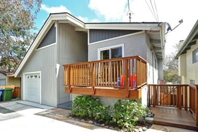865 Doud Street, Monterey, CA 93940 - MLS#: 52146633