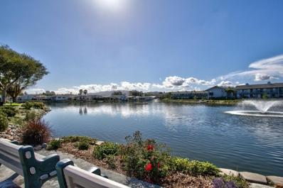 150 Kern Street UNIT 78, Salinas, CA 93905 - MLS#: 52146638