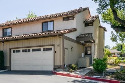 1696 Belleville Way, Sunnyvale, CA 94087 - MLS#: 52146660