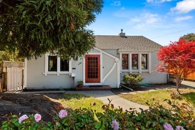 638 E 5th Street, Watsonville, CA 95076 - MLS#: 52146691
