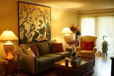 150 Saratoga Avenue UNIT 345, Santa Clara, CA 95051 - MLS#: 52146692