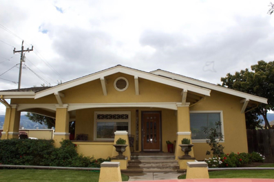 105 Belden Street, Gonzales, CA 93926 - MLS#: 52146703