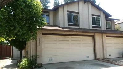1750 Creekstone Circle, San Jose, CA 95133 - MLS#: 52146707