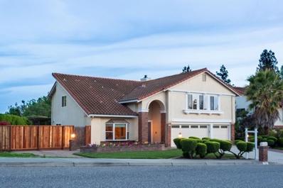 830 London Drive, Milpitas, CA 95035 - MLS#: 52146712