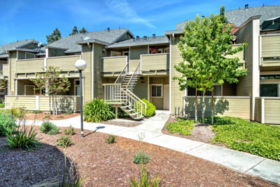 344 Shadow Run Drive, San Jose, CA 95110 - MLS#: 52146714