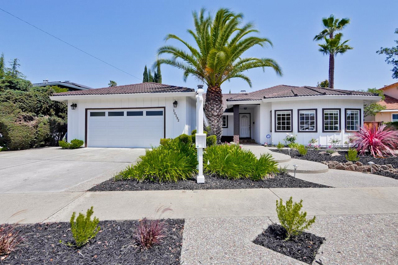 10392 Las Ondas Way, Cupertino, CA 95014 - MLS#: 52146717