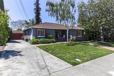 2384 Lindaire Avenue, San Jose, CA 95128 - MLS#: 52146725