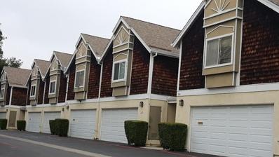 1134 Waterton Lane, San Jose, CA 95131 - MLS#: 52146730