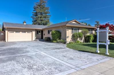 4998 Bel Canto Drive, San Jose, CA 95124 - MLS#: 52146737