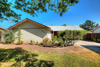 6385 Tucker Drive, San Jose, CA 95129 - MLS#: 52146742