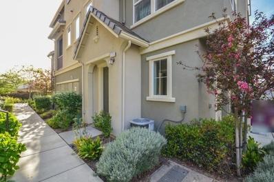1271 Westbury Drive, San Jose, CA 95131 - MLS#: 52146751