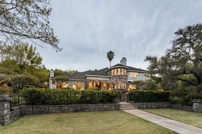 13495 Country Way, Los Altos Hills, CA 94022 - MLS#: 52146760