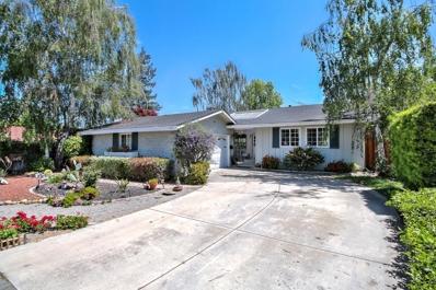 892 Persimmon Avenue, Sunnyvale, CA 94087 - MLS#: 52146772