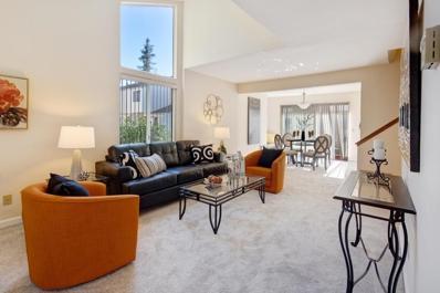 644 W Garland Terrace, Sunnyvale, CA 94086 - MLS#: 52146773