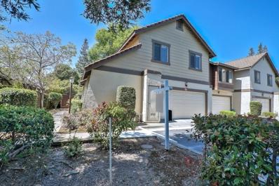 30 Potel Terrace, Fremont, CA 94536 - MLS#: 52146776