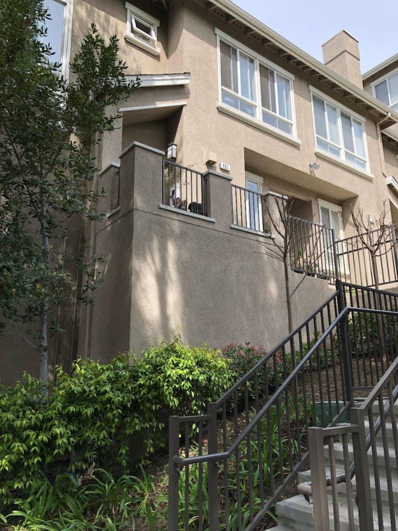 461 NE Tower Hill Avenue, San Jose, CA 95136 - MLS#: 52146779