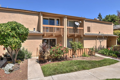 125 Connemara Way UNIT 172, Sunnyvale, CA 94087 - MLS#: 52146780
