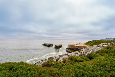 890 W Cliff Drive UNIT 13, Santa Cruz, CA 95060 - MLS#: 52146782