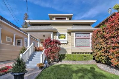 408 N 3rd Street, San Jose, CA 95112 - MLS#: 52146792