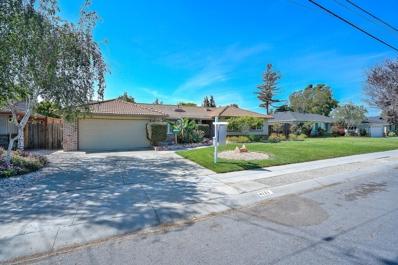 4121 Norris Road, Fremont, CA 94536 - MLS#: 52146798