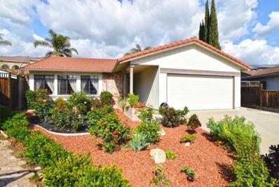 3599 Estate View Court, San Jose, CA 95148 - MLS#: 52146809