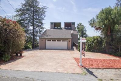15869 E Alta Vista Way, San Jose, CA 95127 - MLS#: 52146811