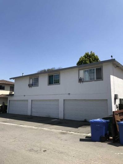 1347 Lexington Drive, San Jose, CA 95117 - MLS#: 52146814