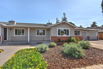 W 606 - 608 Mc Kinley Avenue, Sunnyvale, CA 94086 - MLS#: 52146815