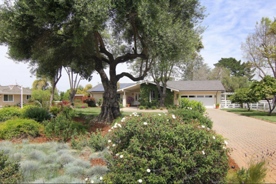 675 Count Fleet Court, Morgan Hill, CA 95037 - MLS#: 52146822