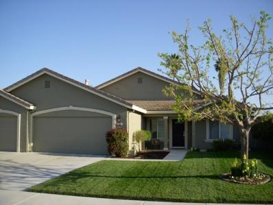 1720 Monte Vista Drive, Hollister, CA 95023 - MLS#: 52146830