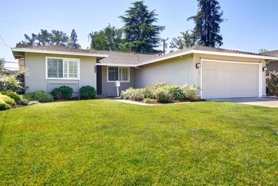 5140 Bobbie Avenue, San Jose, CA 95130 - MLS#: 52146835