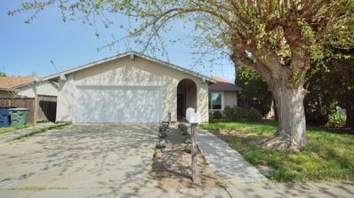 950 Sultana Drive, Tracy, CA 95376 - MLS#: 52146838