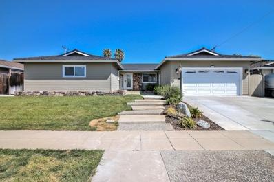 3393 Lynn Oaks Drive, San Jose, CA 95117 - MLS#: 52146839