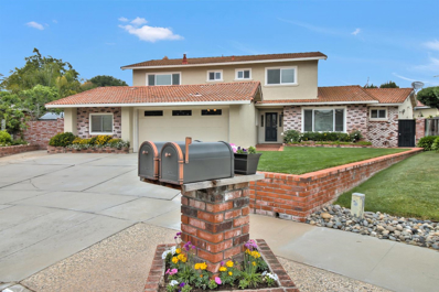 4605 Royal Forest Court, San Jose, CA 95136 - MLS#: 52146846
